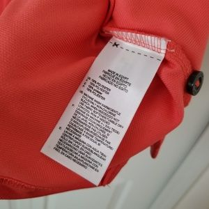 Reebok Shirts - Mens Reebok golf polo